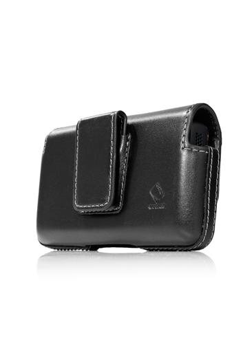 Чехол сумочка поясной capdase klip holster 119a