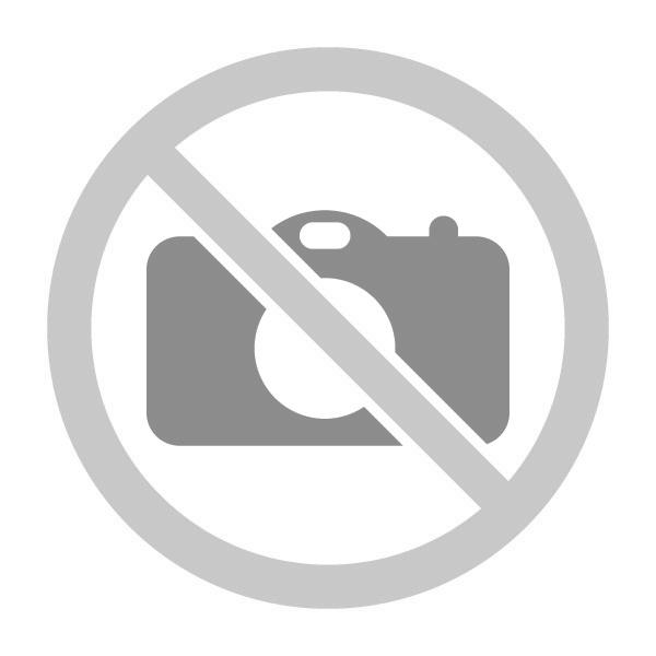 Чехлы для iPhone 55SSE  купить по низкой цене в
