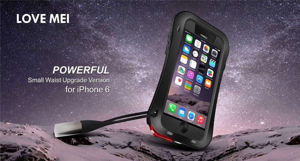 Зарядка для iPhone 5  5s  6  6s  SE  7 купить