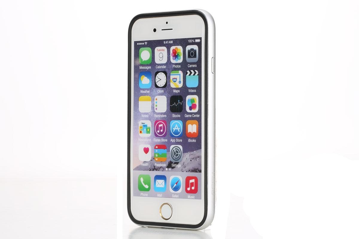 Защищенные телефоны купить мобильный сотовый телефон в